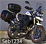 Sro1234